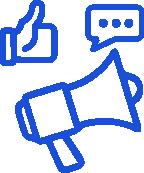 web Lakeland Social Media Integration