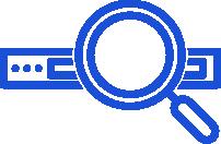 web Lakeland search engine optimization