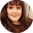 Lexie Kier Satisfied Web Lakeland Client