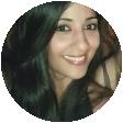 Mariagela Ruiz Satisfied Web Lakeland Client