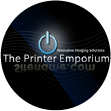 Randy Printer Emporium Satisfied Web Lakeland Client