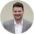 Rich Phee Satisfied Web Lakeland Client
