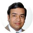 Subbu Viswanathan Satisfied Web Lakeland Client
