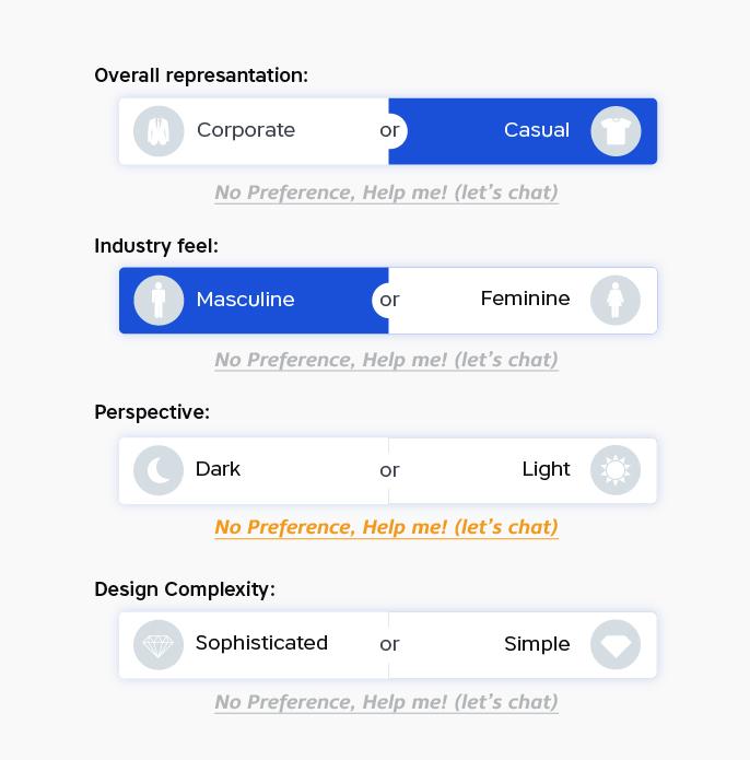 Web Lakeland Design reference Form