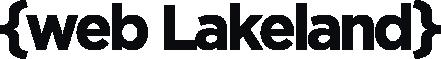 Web Lakeland Logo