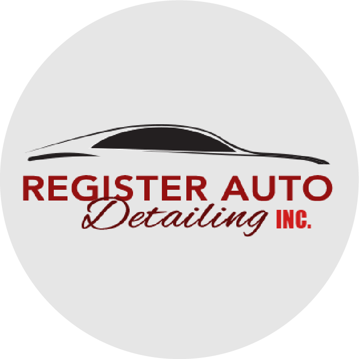 Website Design for Register Auto Business