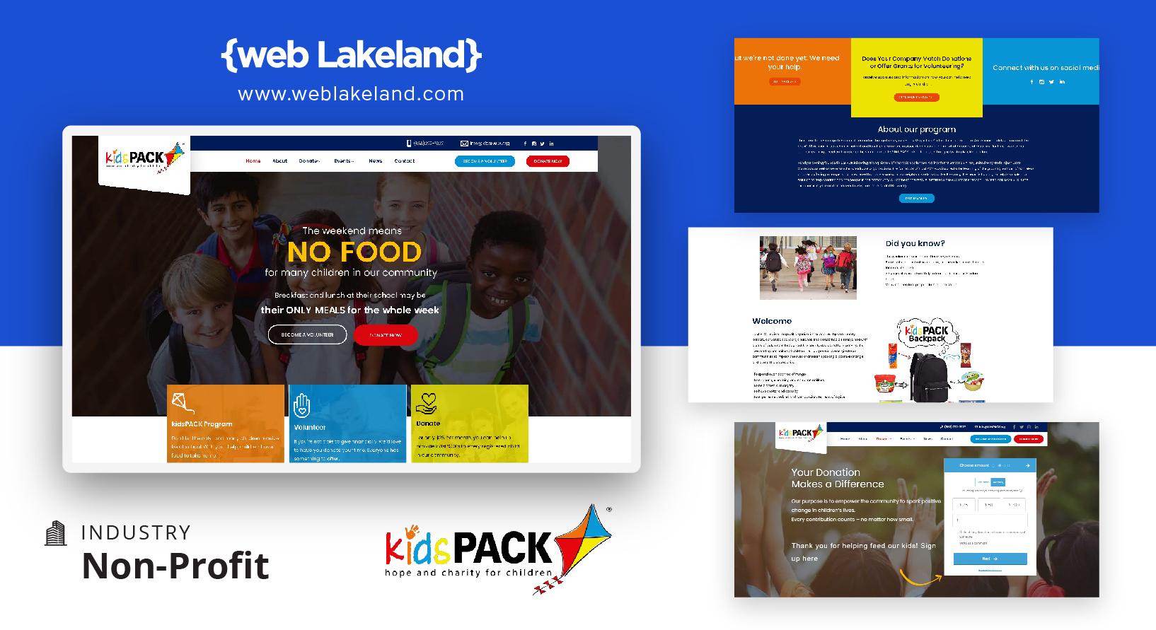 Kidspack